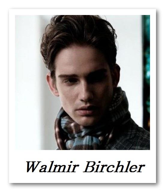 DONNA_Walmir Birchler0103_Paul Stuart AW 2011