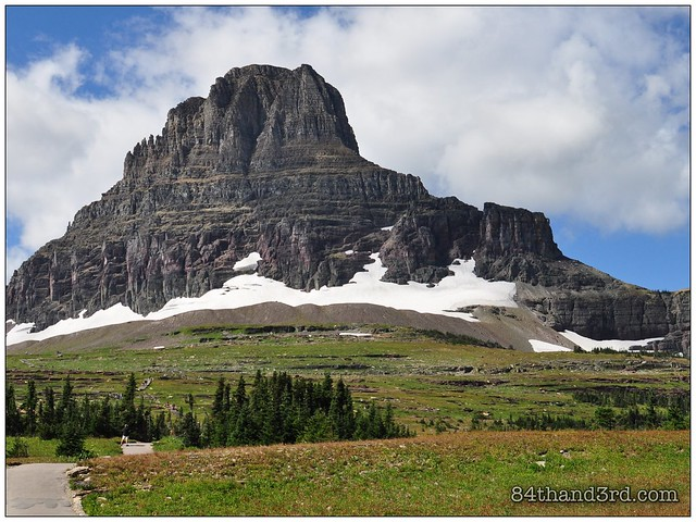 12-08_Tripn2012_Montana