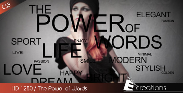 The_Power-_of_Words_590x300