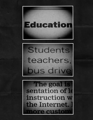 Project MCP / September / Teacher/Teaching