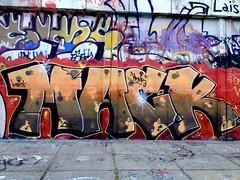 Legal wall
