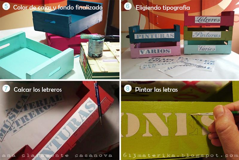 613materika 138 cajas de fruta
