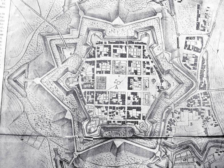 karlovac renaissance star map
