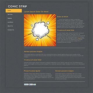 ComicStrip_v2_320