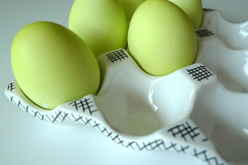 sharpie egg crate diy