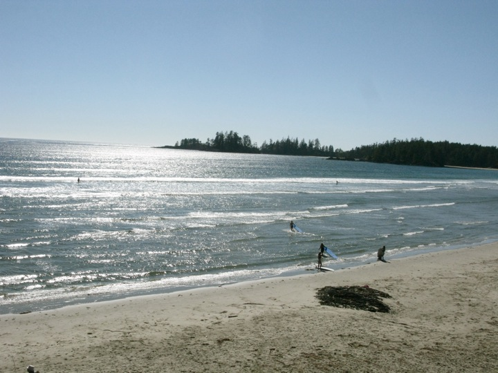 ucluelet beaches 006