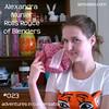 022AlexandraMunierSq copy