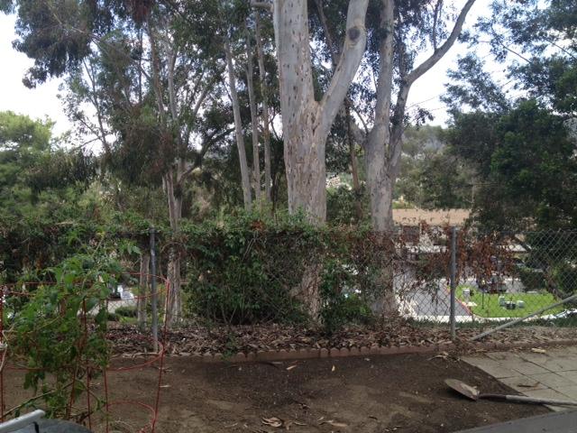 12174 Wilsey Way, Pomerado Pines, Poway, CA 92064
