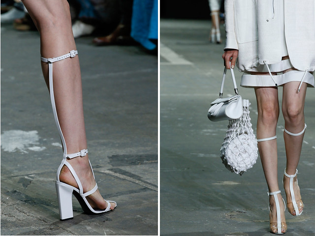 diy inspiration alexander wang2