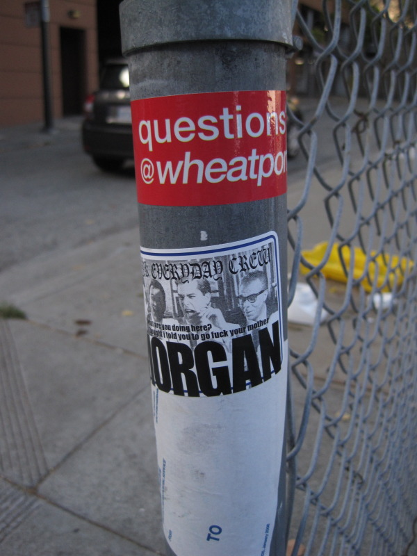 question-wheat-paste