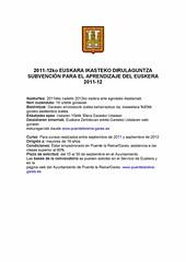 2010-11ko+dirulaguntzak+ikasteagatik+kartela