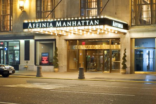 Affinia-Manhattan-Hotel