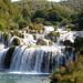 Skradinski Waterfall