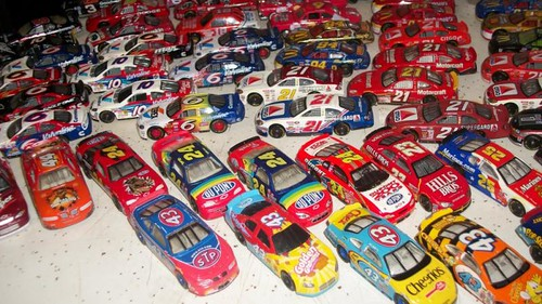 1:64 scale cars for sale 7986894978_e8dfdde46b
