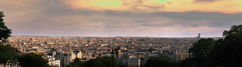Elevation Of Rue Jean Jaur 232 S Maisons Alfort France Maplogs