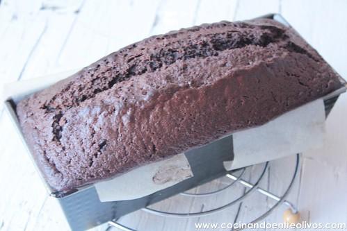 Bizcocho de calabacin y chocolate (1)