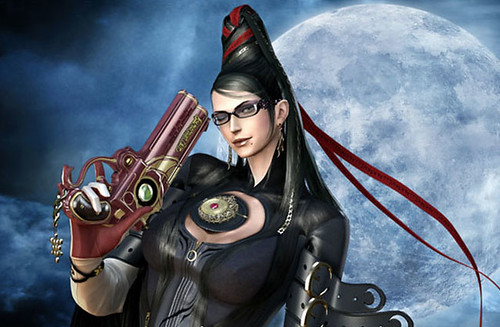 Nintendo Revives Bayonetta 2 For Wii U But Why Are Fans Complaining?