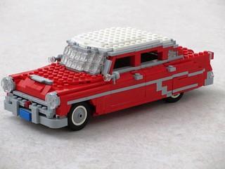 1954 Hudson Hornet (3)