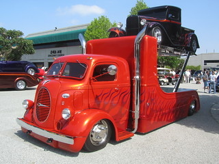 coe crew cab chevy coe trucks ford truck rat rod browsing all classic