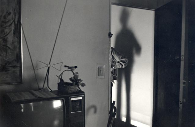 Abuelo Shadow