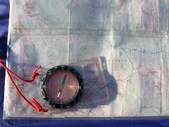 Late Pleistocene GPS.