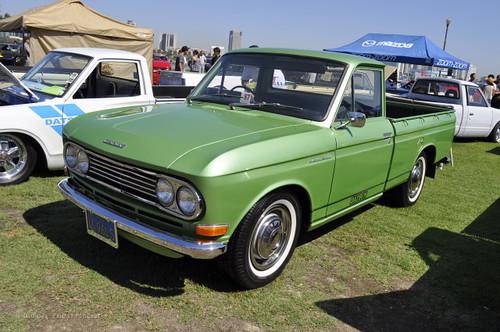 Japanese Classic Car Show_JCCS_ 2012_230