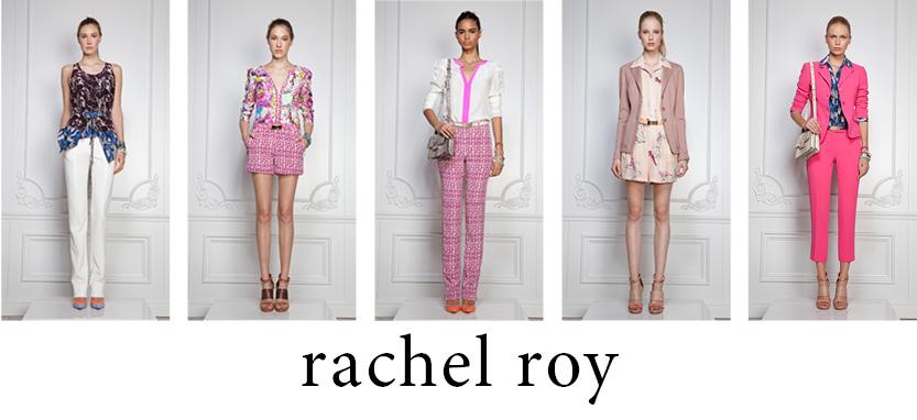 rachelroyss13