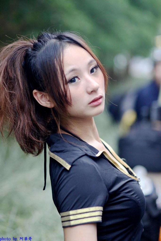 專業美妙舞者Siao 9月29日早場 剩一名額