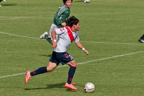 2012.09.17 東海リーグ第13節:FC岐阜SECOND-3986