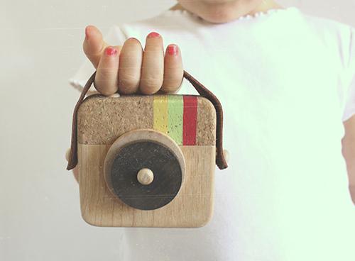 woodencameras2.jpg
