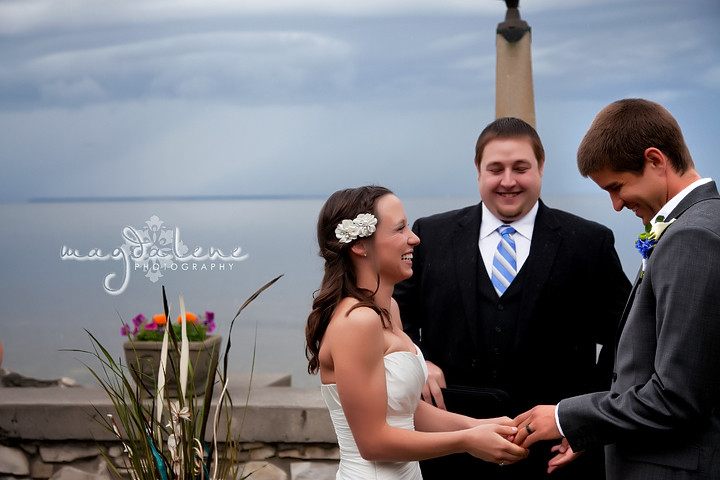 door-county-wi-wedding-photos17
