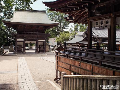 2012_Summer_Kansai_Japan_Day6-37