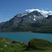 Lac du Mont Cenis (John Willsher)
