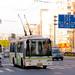 Trolleybus 6R