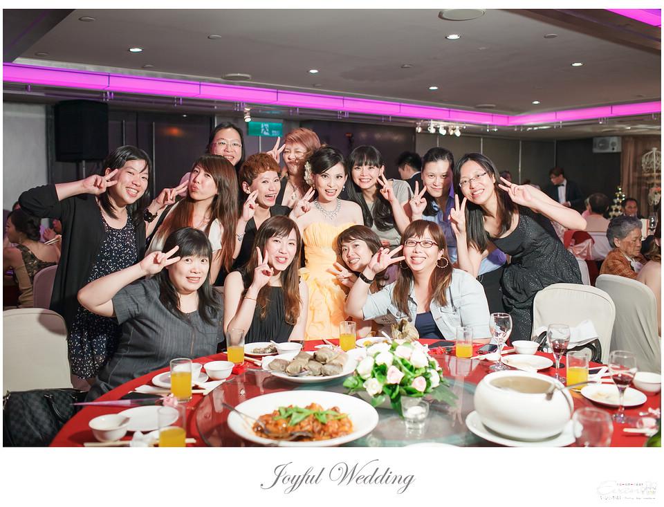 小朱爸 婚禮攝影 婚禮紀錄_0095