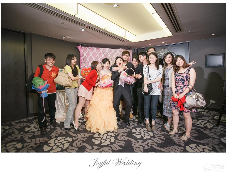 小朱爸 婚禮攝影 婚禮紀錄_0105