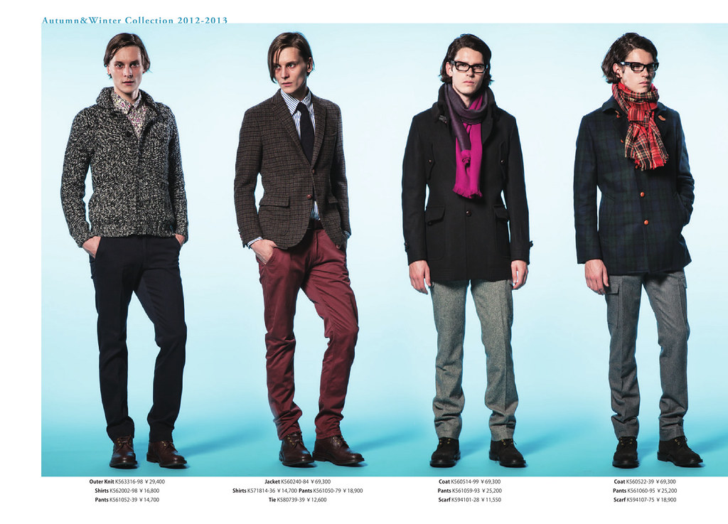 Christopher Landon0020_KENT & CURWEN AW12