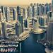 Dubai 011