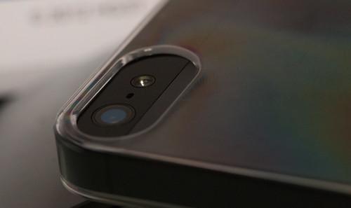 iPhone 5_15