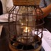 cute lantern