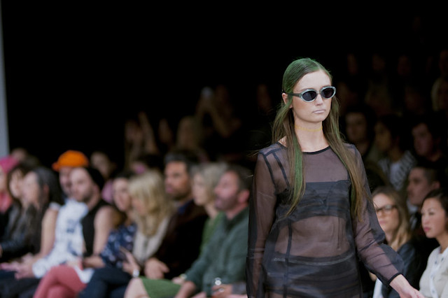 lydiaarnoldphotography-nzfw2012day1&2-18