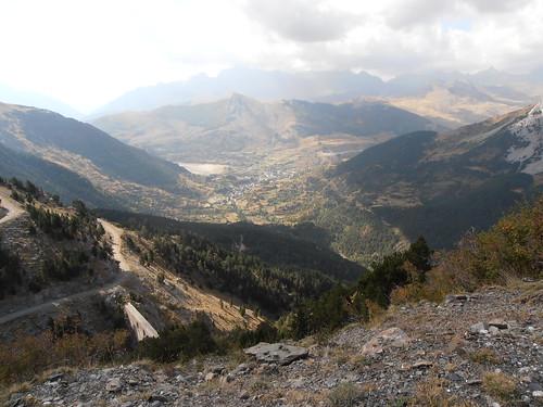 Refuge d'Ibonciecho 136