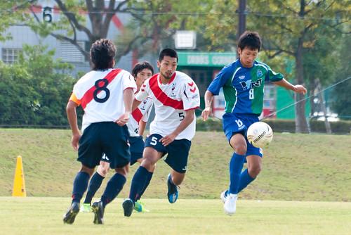 2012.09.22 東海リーグ第14節:vsF鈴鹿ランポーレ-4737