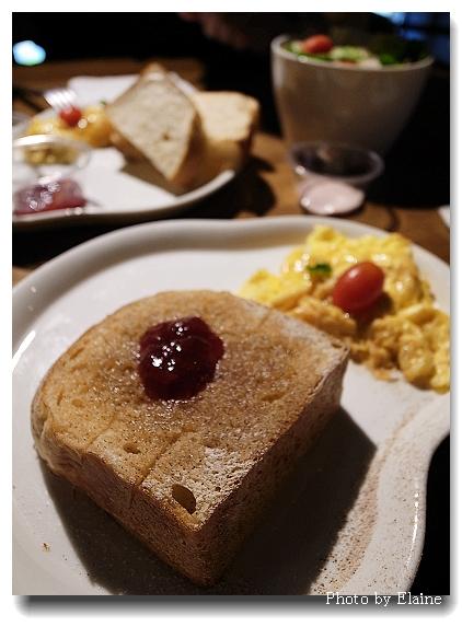 擴邦麵包4