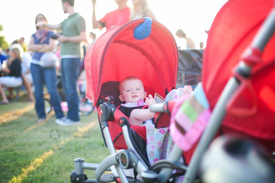 plano balloon festival23