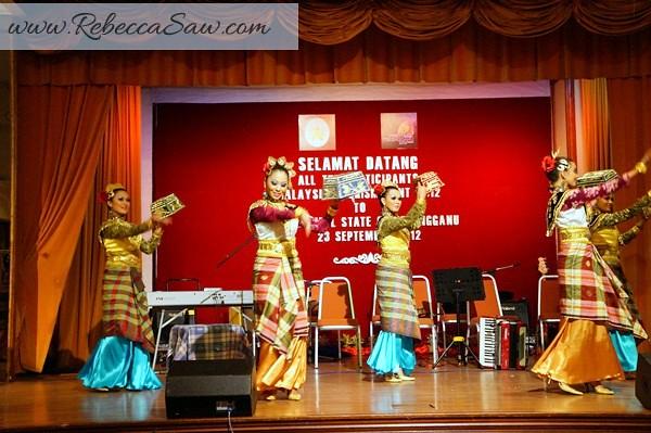 terengganu - malaysia tourism hunt 2012-002