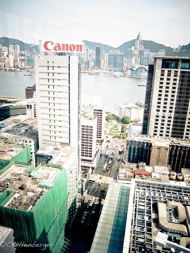 Hong Kong-0960
