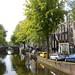 Amsterdam, Landscape