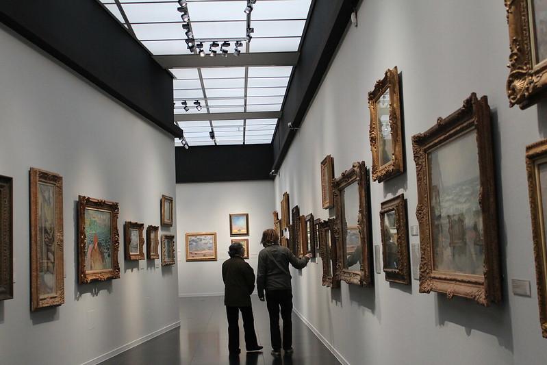 Wallraf Museum