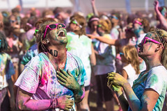 Color Me Rad 5K Run Albany - Altamont, NY - 2012, Sep - 07.jpg by sebastien.barre